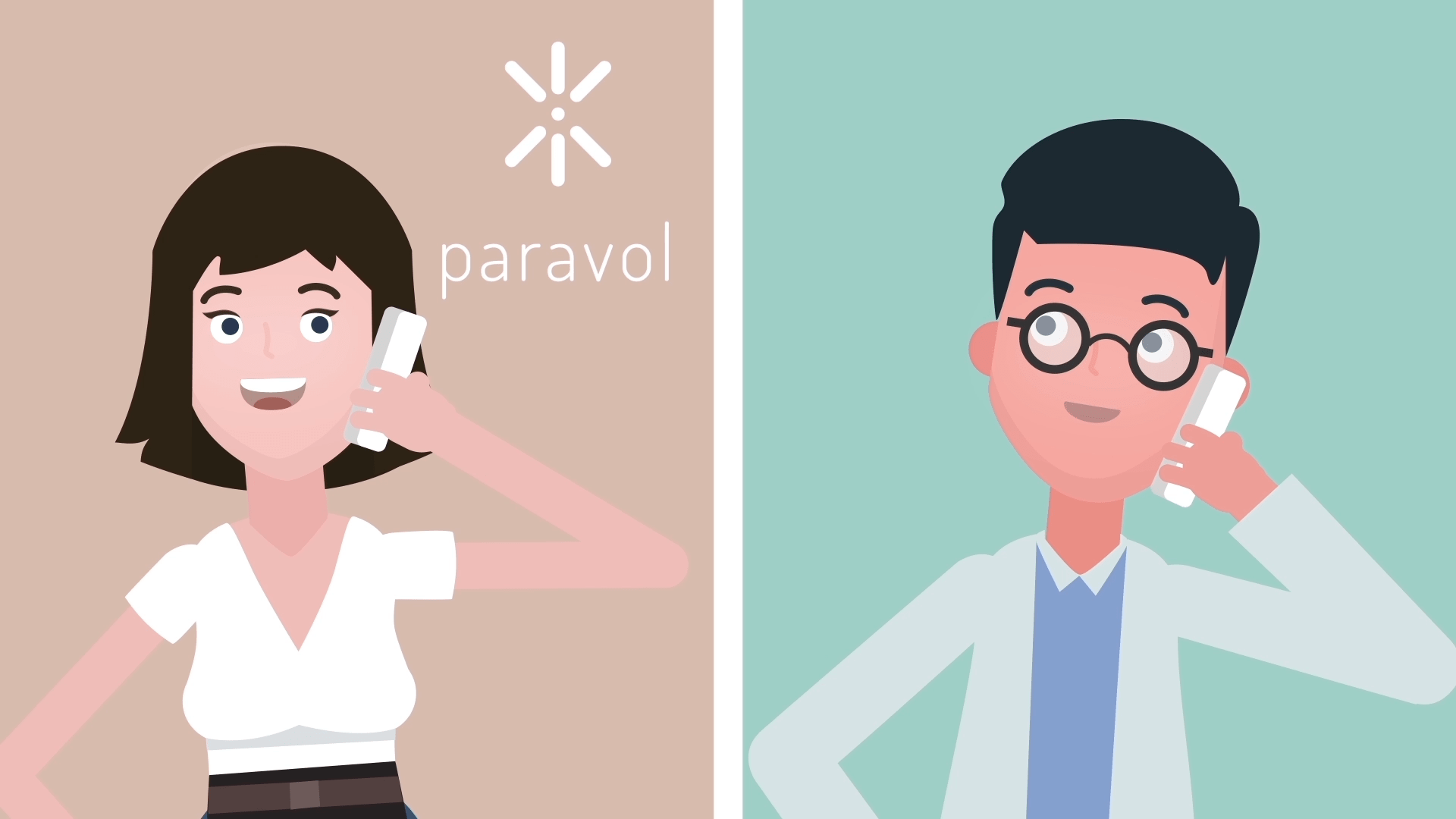 Paravol-Motion-design-5-min Paravol | Motion Design