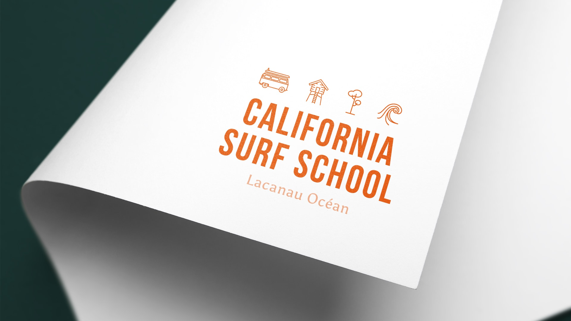 Nest_Site-Web_Portfilio_Contenu_CaliforniaSurfSchool_05-min California Surf School