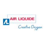 air_liquide_logo-150x150 Nos clients