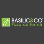 basilic_and_co_logo-150x150 Nos clients