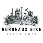 bordeaux_bike_experience_logo-150x150 Nos clients
