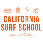 california_surf_school_logo-1-150x150 Nos clients