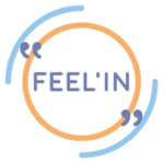 feel-in_logo-150x150 Nos clients