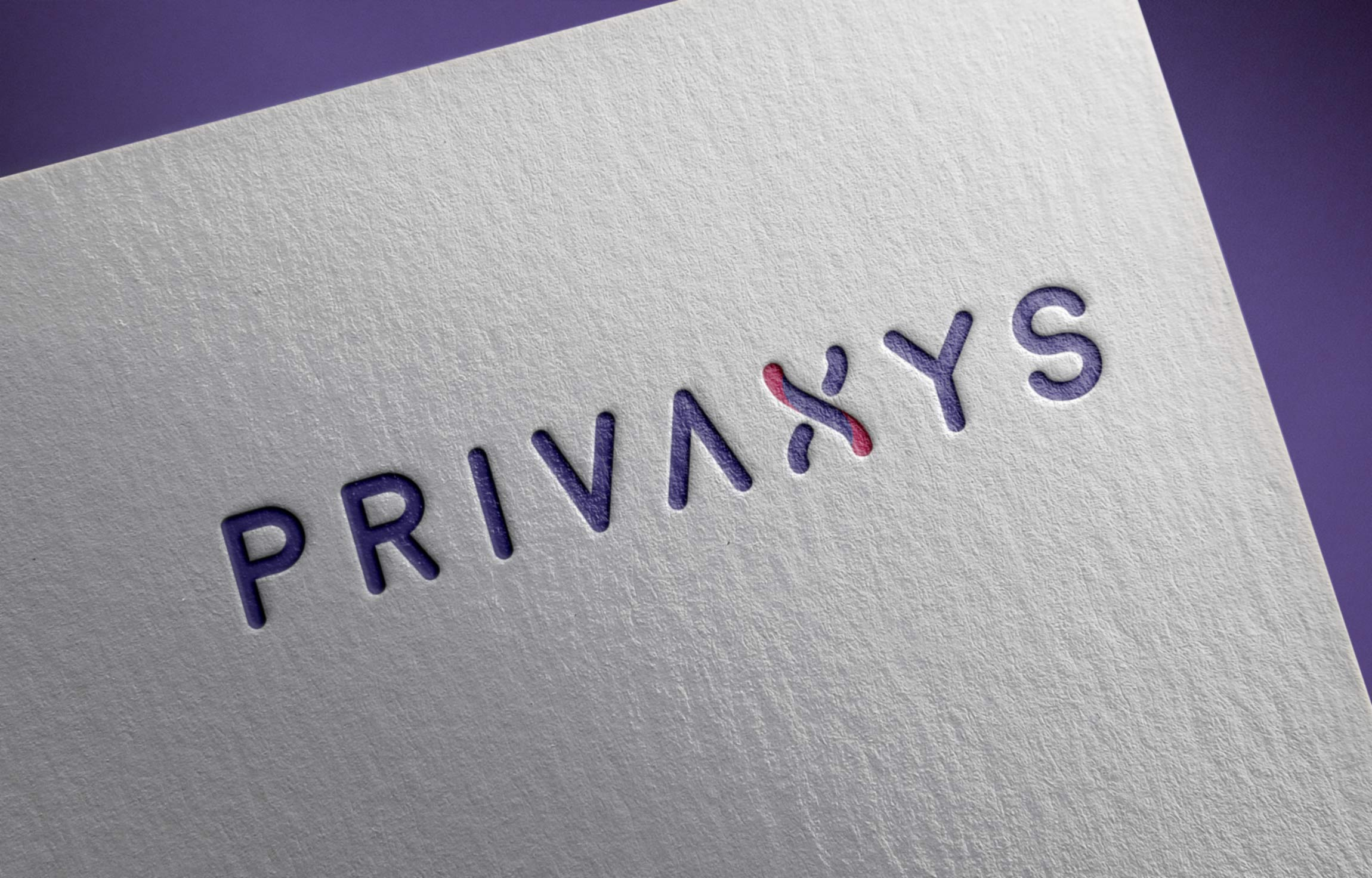 privaxys_logo Privaxys