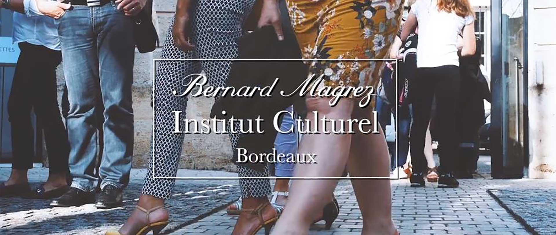 Bernard-Margrez-Street-Color-2 Exposition Urban Fever