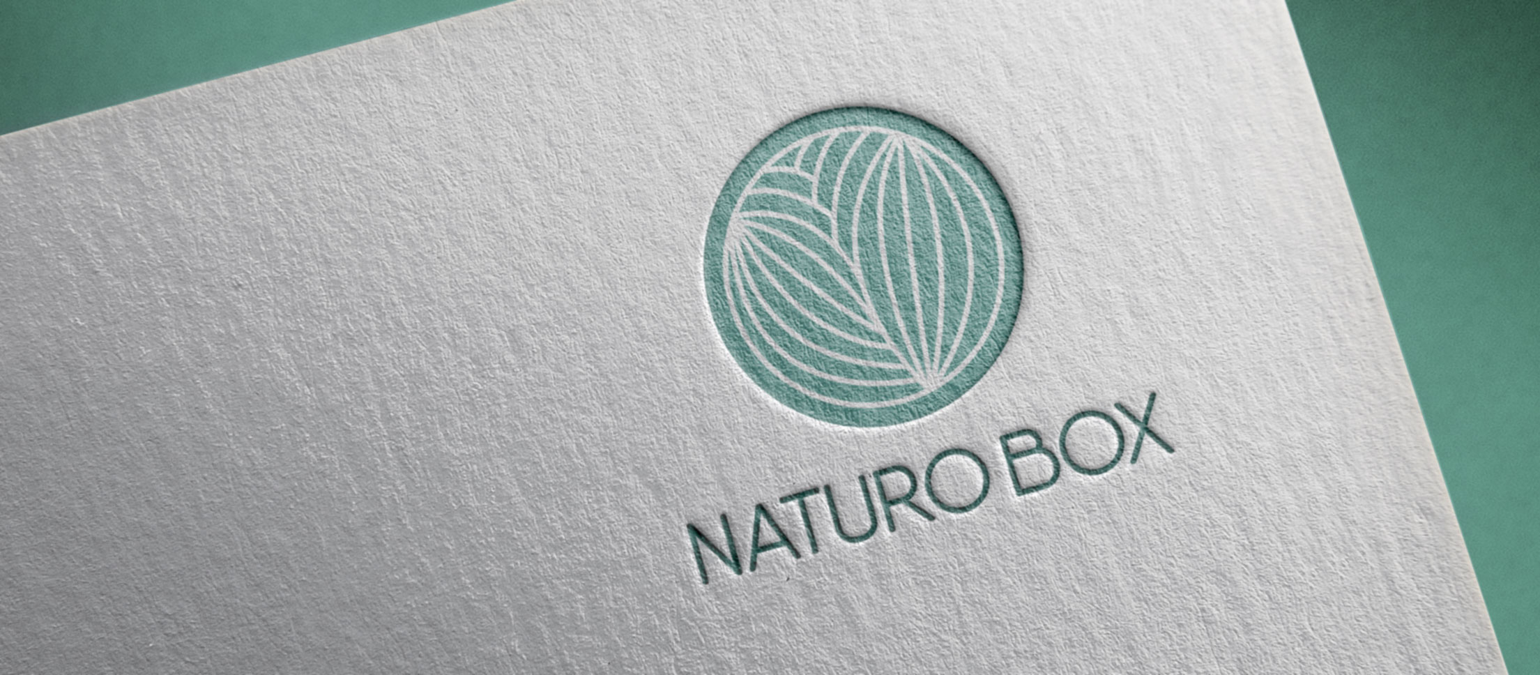 NaturoBox_logo Naturo Box