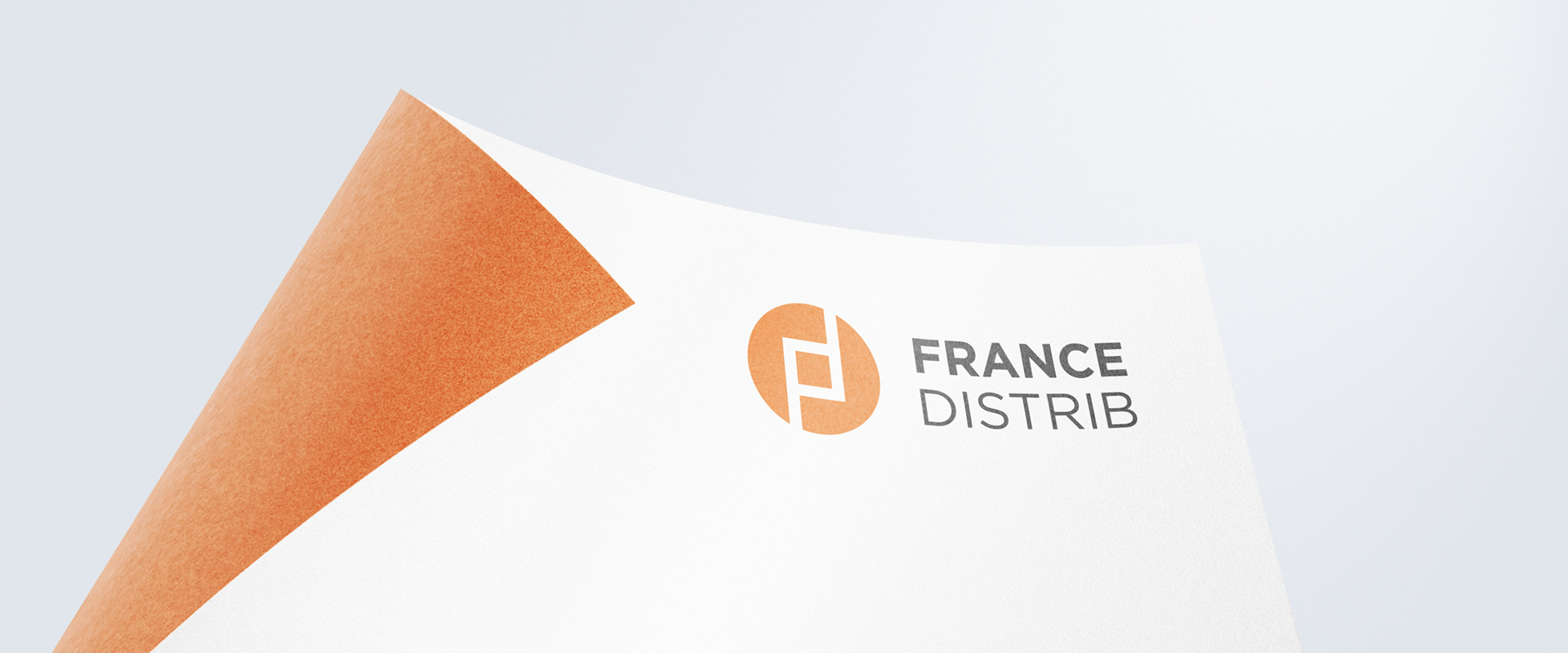 couverture France Distrib