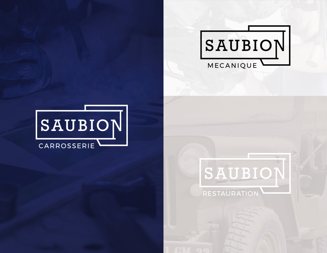 post_5 Carrosserie Saubion