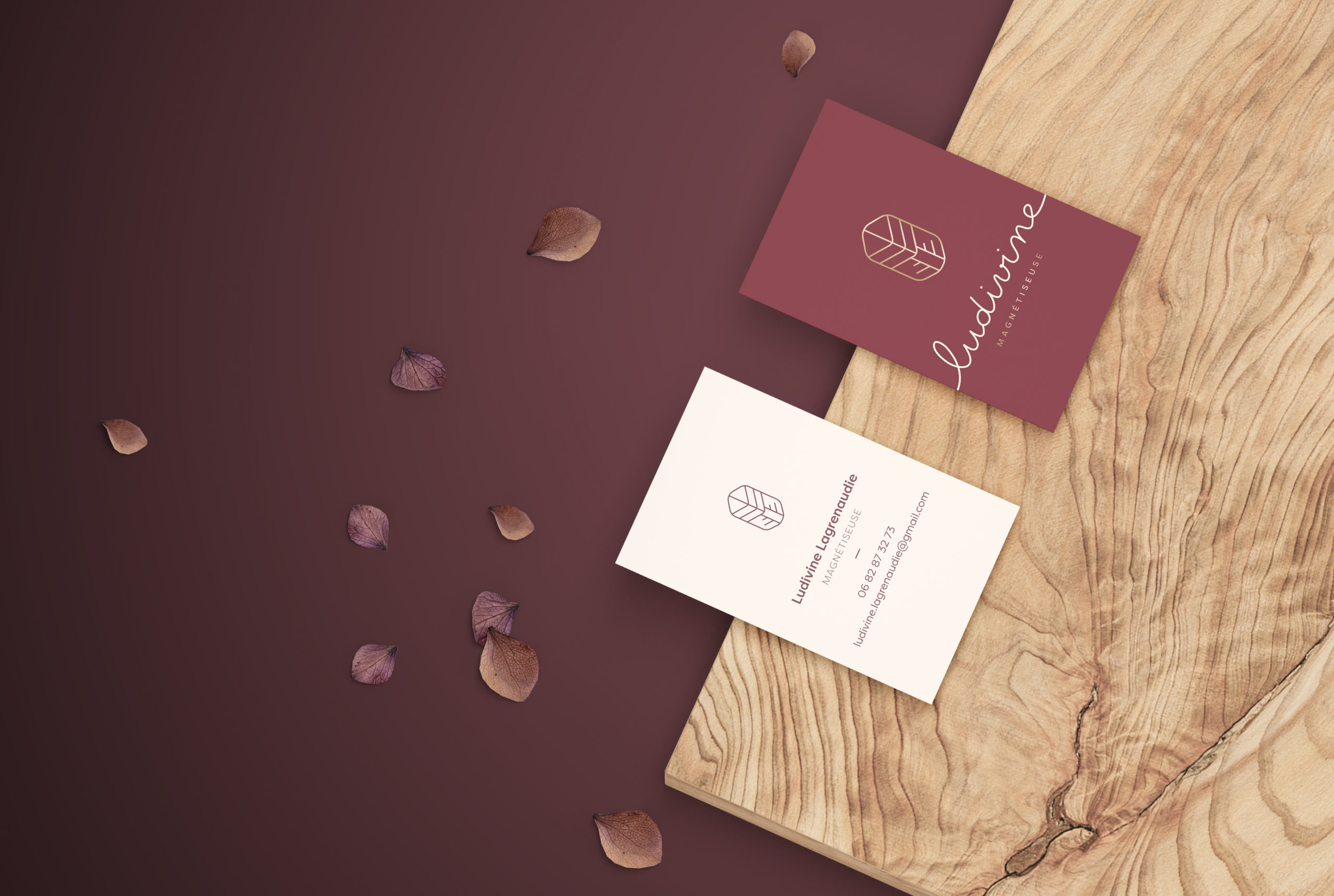 Business-card-ludivine-scaled Ludivine