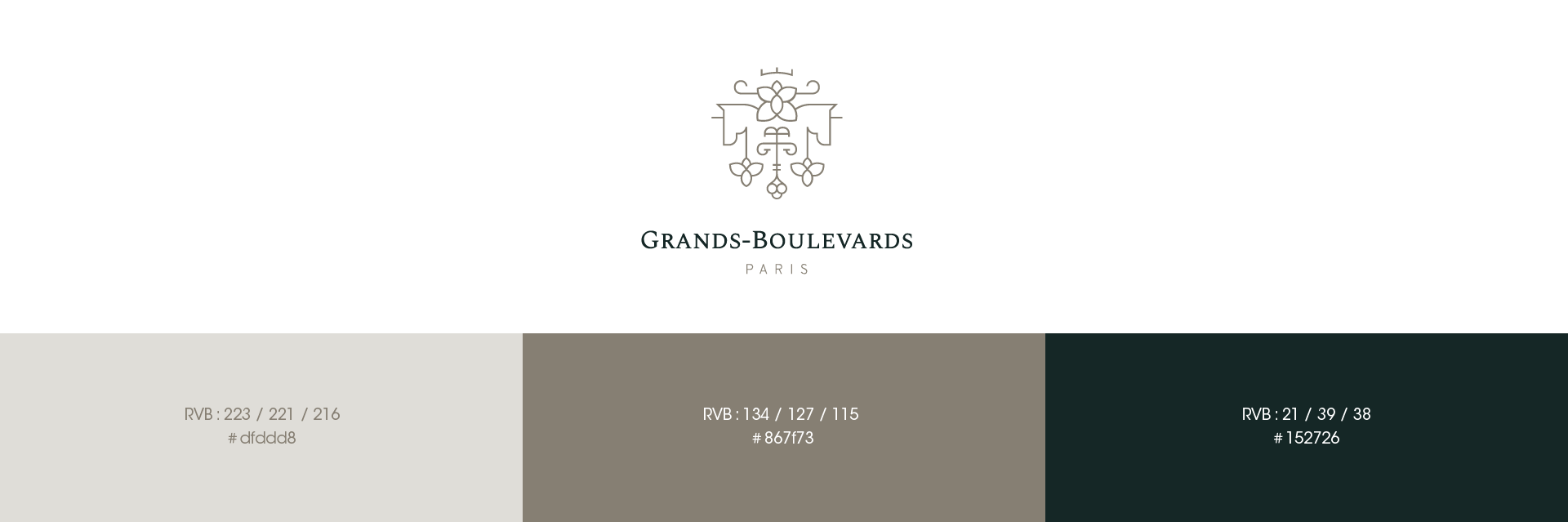 GrandsBoulevards_couleurs Grands Boulevards