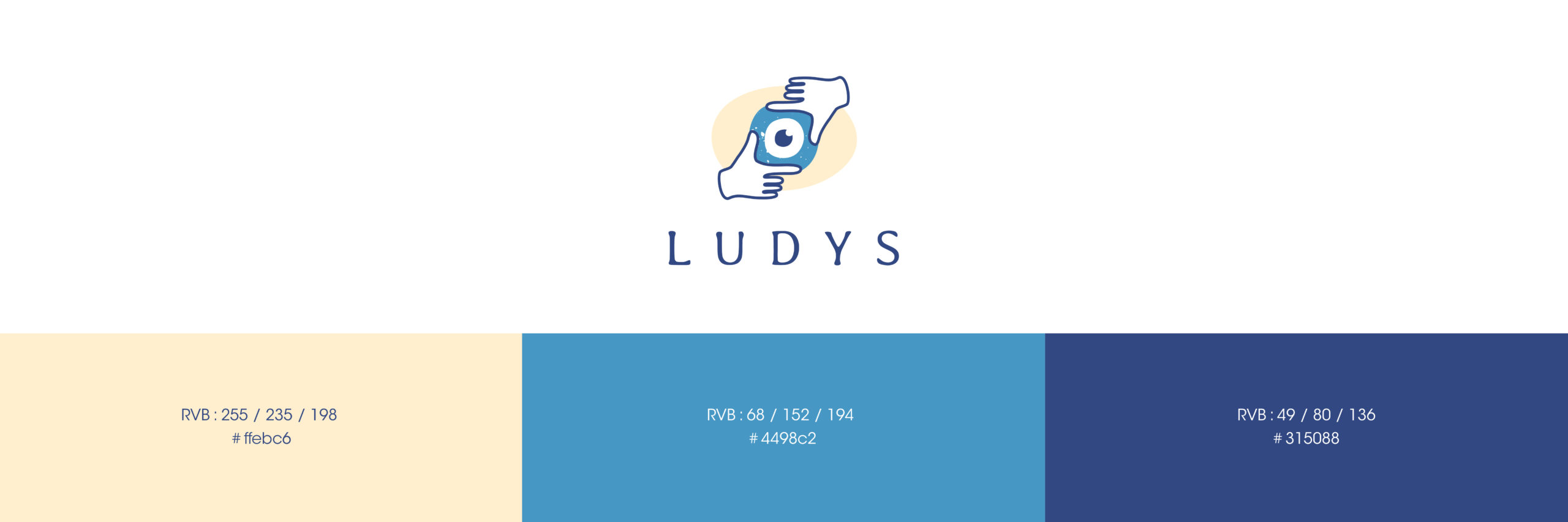 Ludys_couleurs-scaled Ludys