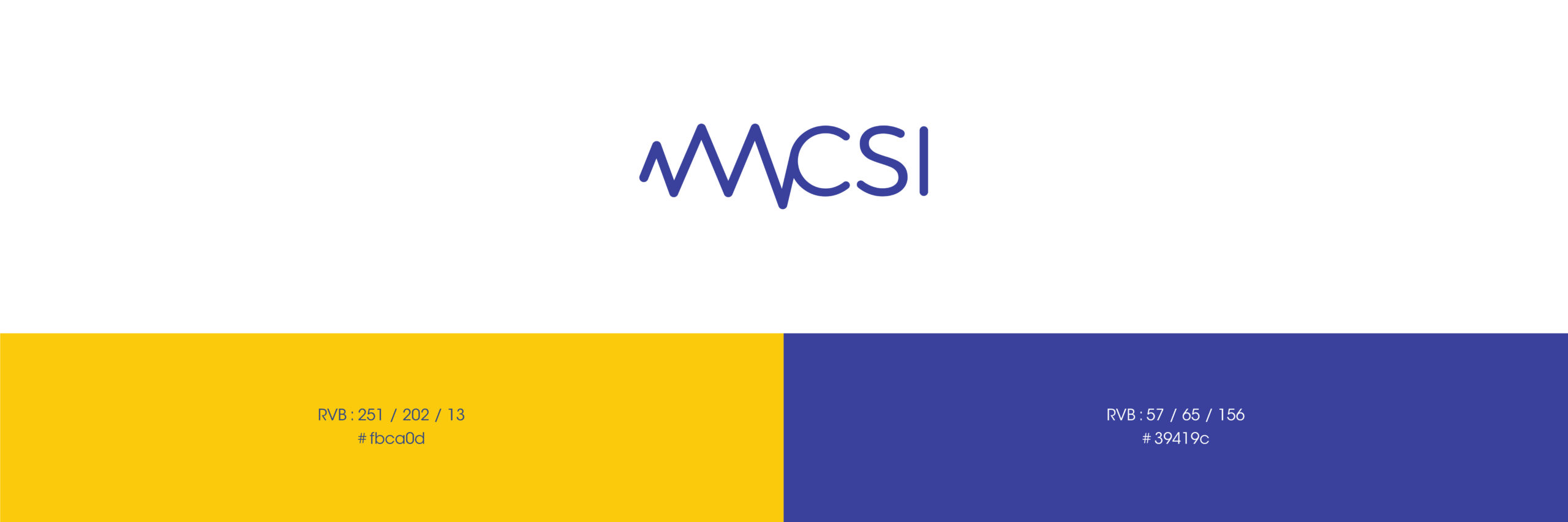 mcsi_couleurs1-scaled MCSI